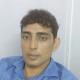 Kishore Kumar Shaw