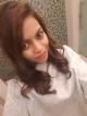 Amreen Pagaria