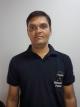 Hitesh Dashrathbhai Prajapati