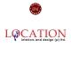 Location Interior and Design Pvt. Ltd