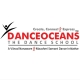 Dance Oceans :The Dance School