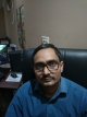 Sandeep Kumar Sharma
