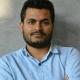 Munchun Kumar