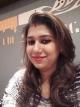 Bridal Makeup Artist Mandira
