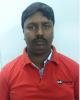 Jeetendra Kumar Shaw