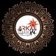 Arka Yoga and Dance Studio