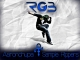 RGB Dance Studio