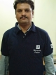 Sandeep Latke