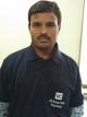Mohd. Khurshid Shaikh