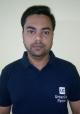 Syed Arif