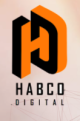 Habco Digital