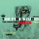 The Fire Studio