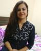 Shilpi Saraswat
