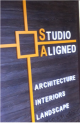 Studio Aligned