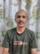 Sundaram Iyer