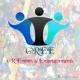 GR Events & Entertainments