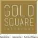 Gold Square Interiors and Design