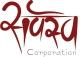 Sarvasva Corporation