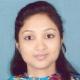 Seema Ashok