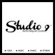 Studio 9 Performing Art Centre
