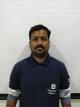 Shivaraj K