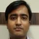 Amit Bhuwalka