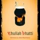 Chullah Bhatti