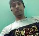 Mohd Naseer