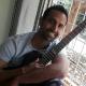 Guitar Teacher Pune
