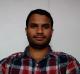Akash Chintawar