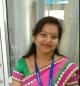 Deepti Goyal