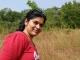 Priyanka Rajendra Borse
