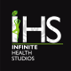 Infinite Health Studios Pvt. Ltd.