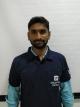 S.jyotheeswar Reddy