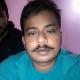 Manish Kr Gupta