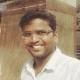 Krishna Poddar