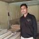 Pratap Singh Rathore