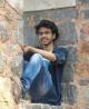 Prakhar Jindal