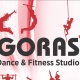 Goras Dance & Fitness Studio