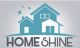 Home shine services