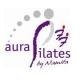 Fitness Fusion - The Pilates studio