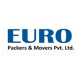 Euro Packers And Movers