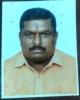 Chelliah Mariyappan Palavesam