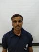 Srinivas M