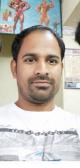 Pentam Vijay Kumar