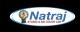 Natraj Studio And Sai Color Lab