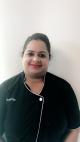 Gita Sidhu