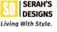 Serah's Designs