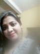 Priyanka Chaubey