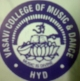 Vasavi Music college